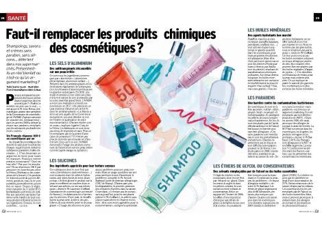 cosmetique(1)