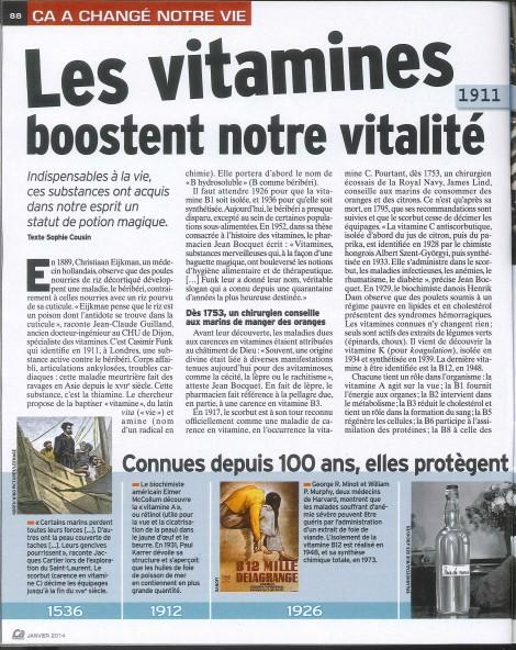 CM_vitamines_1