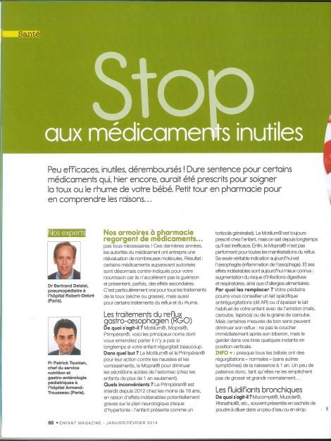 Enfant_stop_medocs_1