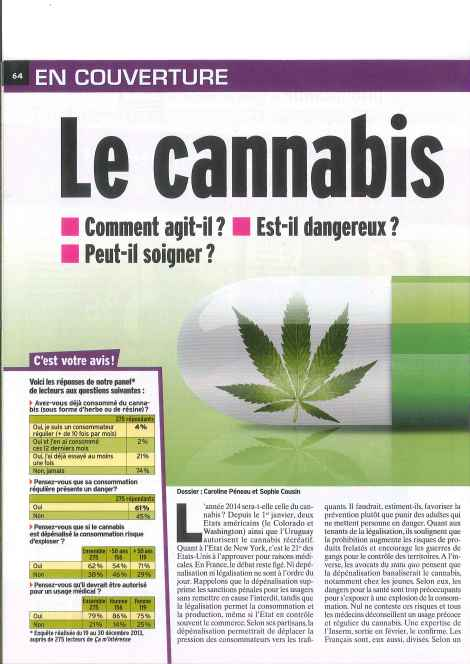 CM_cannabis1_mars_2014_jpg