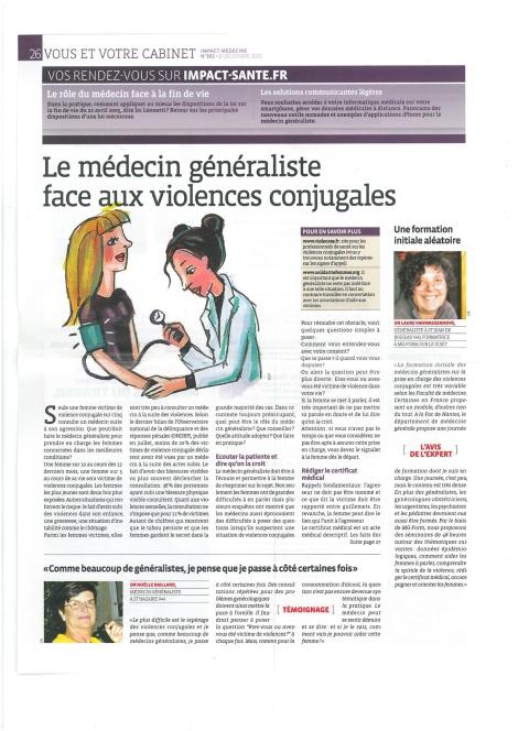 IMH-violences-conjug