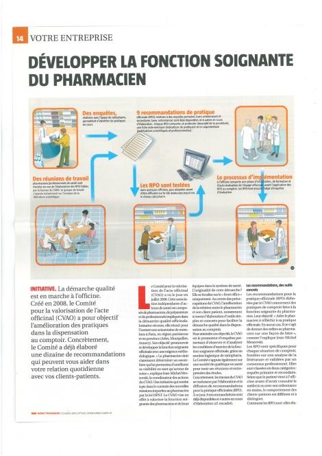 IPH-fonction-soignante